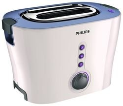 Philips HD2630 Philips HD2630