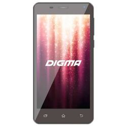 Digma LInx A500 3G 8Gb Black моноблок Digma LInx A500 3G 8Gb Black моноблок