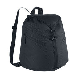 Сумки Nike Рюкзак AZEDA BACKPACK BA4930-001-MISC