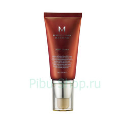 Missha M Perfect Cover BB Cream, 50 мл