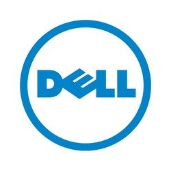 "Моноблок Dell Optiplex 5250 AIO i5-75008256Intel HDDVDRWKb+Mouse21.5""FullHDUbuntu"