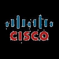 CMP-UCS53-LITE - опция Cisco CMP-UCS53-LITE - опция Cisco CMP-UCS53-LITE