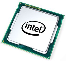 CPU Intel Socket 2011 Xeon E5-2630V2 (2.60GHz15Mb) tray