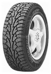 Шины Hankook Winter I PIKE W409 22555 R17