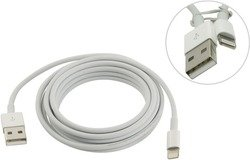 Apple   MD819ZMA   Lightning to  USB Cable 2м