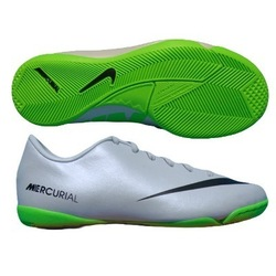 Игровая Обувь Д/З Nike Mercurial Victory Iv Ic 555646-003 Jr