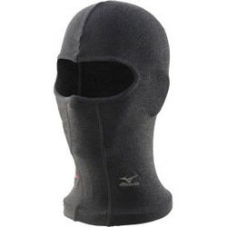 Балаклава Mizuno Breath Thermo Balaclava 73xbh071-05