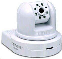 IP-камера TRENDnet TV-IP422
