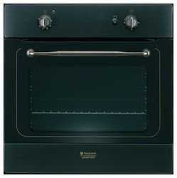 Духовой шкаф Hotpoint-Ariston 7Ofhr G (An) Ru Ha