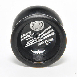 Игрушка Yo-Yo Aero Lighthing