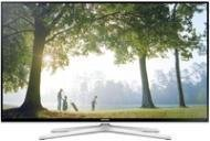 3D LED телевизор SAMSUNG UE48H6500AT