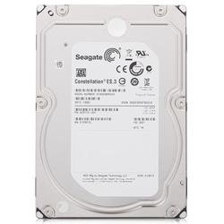 жесткий диск HDD 4ТБ Seagate Constellation ES.3 ST4000NM0033