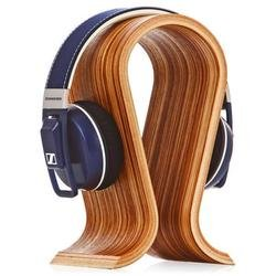 Наушники Sennheiser URBANITE XL DENIM синий