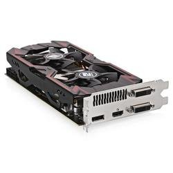 Видеокарта Power Color AXR9 285 2GBD5-TDHE R9 285 2048МБ GDDR5 Retail
