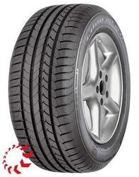 Шина GOODYEAR EfficientGrip 185/65 R14 86H летняя