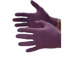 3D Systems Non Stick ColorBond Gloves