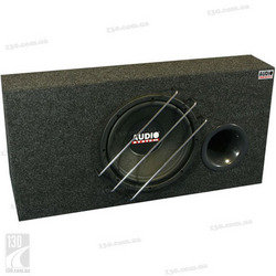Audio System MX-12 PLUS BR сабвуфер