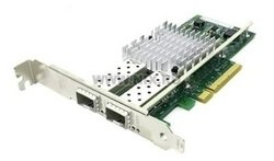 Платформы Intel E10G42BTDA Ethernet Server adapter X520-DA2 ( PCI-E x8) 2x SFP
