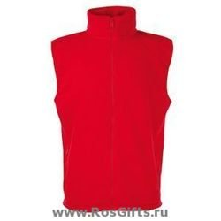 "Жилет ""Sleeveless Fleece"""