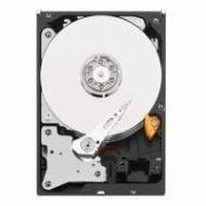 "Жесткий диск Western Digital HDD SATA 4000GB 3.5"" WD WD40PURX"