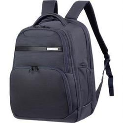 Рюкзак Samsonite Vectura 39V008