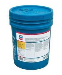 Chevron Delo 400 Multigrade 15W-40