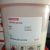 Loctite UK 8103 Macroplast Двухкомпонентный клей