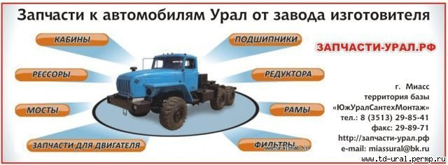 Запчасти Форд(Ford)